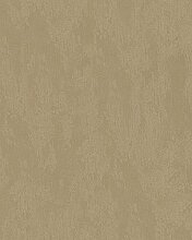 Marburg Tapete 147.370,8cm Nabucco-Muster, Mehrfarbig