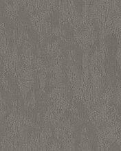 Marburg Tapete 147.381cm Nabucco-Muster, Mehrfarbig