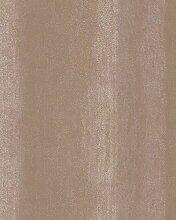 Marburg Tapete 147.419,1cm Nabucco-Muster, Mehrfarbig