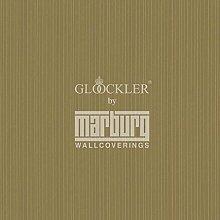 Marburg Tapete - Glööckler Imperial 54443/5444-3
