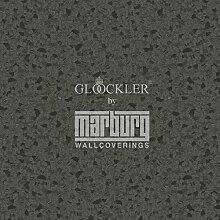 Marburg Tapete - Glööckler Imperial 54476/5447-6
