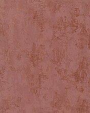 Marburg Tapete - Nabucco 58004