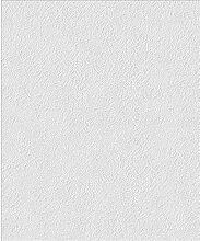 Marburger Decke 73302 Marburg Tapete Weiß
