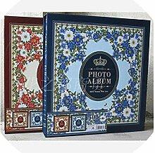 Margot-Charismatic-Shop Photo Albums Fotoalbum,