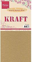 Marianne Design Kraftpapier