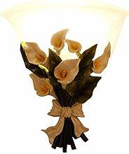 Mariisay Kreative Wandleuchte Home Lampe Licht