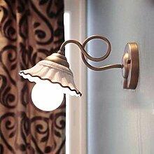 Mariisay Kreatives Modernes Treppenhaus Lampe