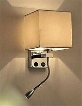Mariisay Modernes Minimalistisches Kreatives Lampe