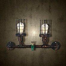 Mariisay Wandlampe Amerikanischen Wasserpfeife