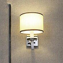 Mariisay Wandlampe Des Modernen Minimalistischen