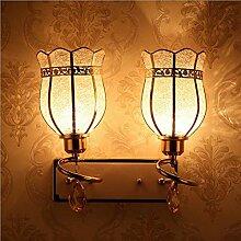 Mariisay Wandlampe Minimalistischen Modernen