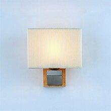 Mariisay Wandlampe Modernen Industriellen Vintage