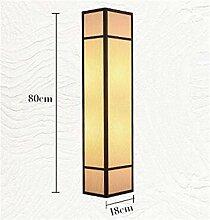 Mariisay Wandlampe Neue Chinesische Antike