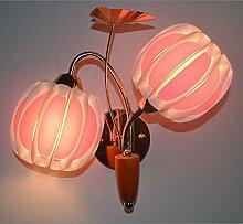 Mariisay Wandlampe Wandleuchten Minimalistische