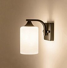 Mariisay Wandleuchte Licht Doppelkopf Lampe Licht