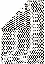 Marimekko - Iso Noppa Deckenbezug, 140 x 200 cm,