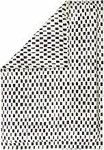 Marimekko - Iso Noppa Deckenbezug, 150 x 210 cm,