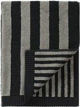 Marimekko - Kaksi Raitaa Handtuch 50 x 100 cm,