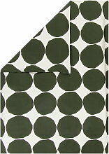 Marimekko - Kivet Deckenbezug 140 x 200 cm,