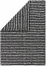 Marimekko - Räsymatto Deckenbezug, 240 x 220 cm,