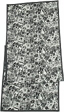 Marimekko - Seppelekukat Tischläufer, 47 x 150