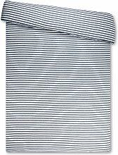 Marimekko - Tasaraita Deckenbezug 140 x 200 cm,
