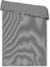 Marimekko - Tasaraita Deckenbezug 150 x 210 cm,