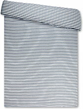 Marimekko - Tasaraita Deckenbezug 240 x 220 cm,