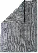 Marimekko - Varvunraita Deckenbezug, 240 x 220 cm,
