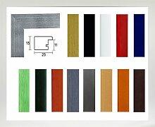 Marina Echtholz Bilderrahmen 80 x 120 cm
