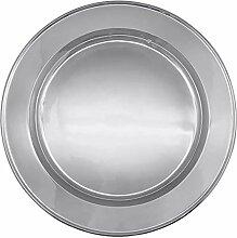 Mariposa Geschirr und Serviergeschirr Platter