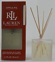 Marke New in Box Ralph Lauren Apple Pie Duft