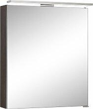 MARLIN Spiegelschrank Sola 3130 Einheitsgröße