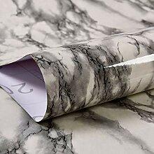 Marmor Tapete Selbstklebend Kontaktpapier