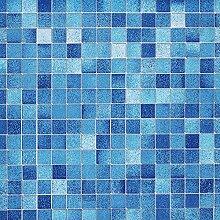 Marmortapete Küche Wasserdichte Tapete Mosaik
