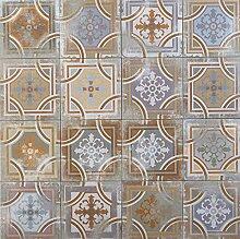 Marokkanische Keramikfliesen orientalisch Ayas 20