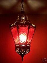 Marokkanische Lampe Ksar Ro