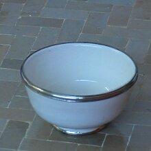 Marokkanische Orientalische Keramik Schüssel Obst