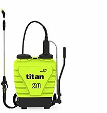 Marolex Gartenspritze 20 Liter Titan20