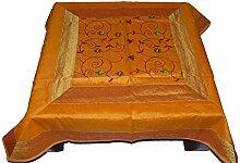 Marrakech Accessoires Orientalische Tischdecke