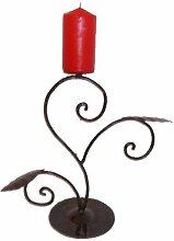 Marrakech Accessoires Orientalischer Kerzenhalter