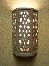 Marrakesch Orient & Mediterran Interior ®