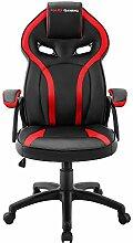 Mars Gaming MGC118 - Professioneller Gaming-Stuhl
