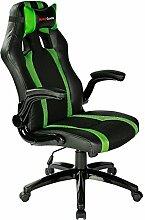 Mars Gaming MGC2BG - Professioneller Gaming-Stuhl