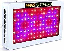 MARS HYDRO Led Grow Lampe 600W Led Pflanzenlampe