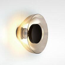 Marset Aura LED Wandleuchte