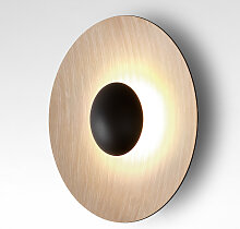 Marset Ginger 60 C LED-Wandleuchte