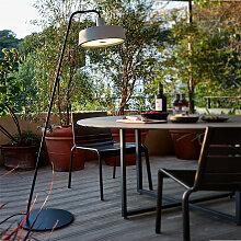 Marset Soho 38 P LED-Stehleuchte, Outdoor -