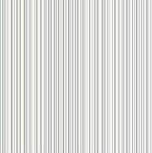 Martez Streifen Tapete grau Coloroll M0839