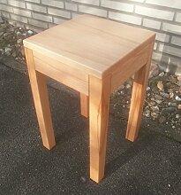 Martin Weddeling Beistelltisch, Holztisch
